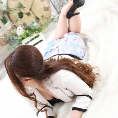れいかさん(24歳)
