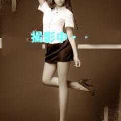 桃香さん(21歳)